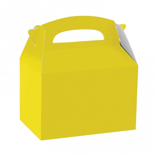 Party Box Yellow (1)