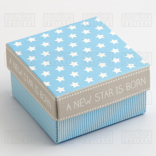 A New Star Is Born Gift Box Blue (10)