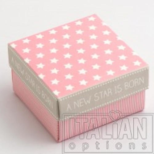 A New Star Is Born Gift Box Pink (10)
