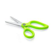 Scissors and Cutters