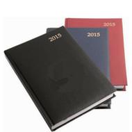 Diaries Calendars & Planners