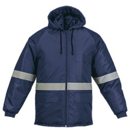 Protective Outerwear