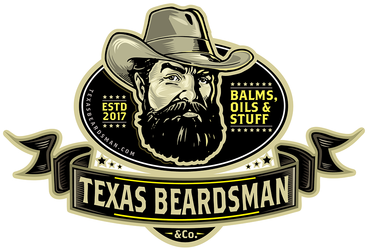 Texas Beardsman Supply Co.