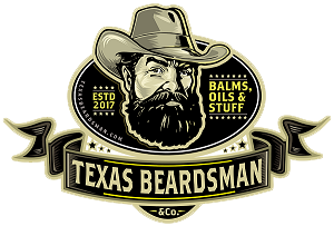 Texas Beardsman Co.