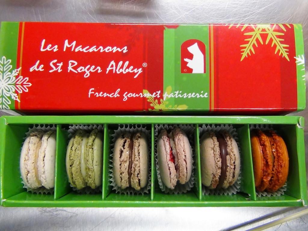 Enjoy this Christmas Selection