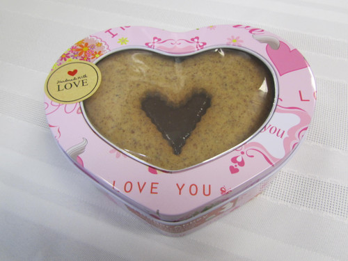 STORE-PICK-UP: Sweetness of Saint Valentine - Organic Cookies
