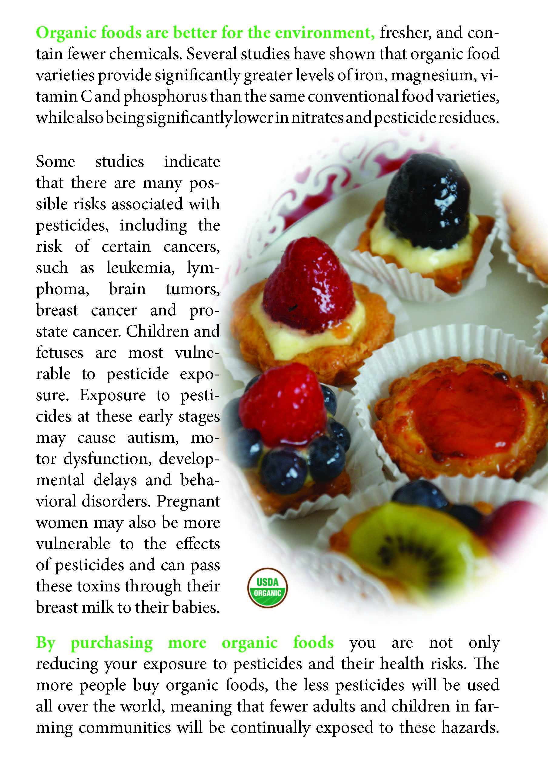livret-organic-page-07.jpg