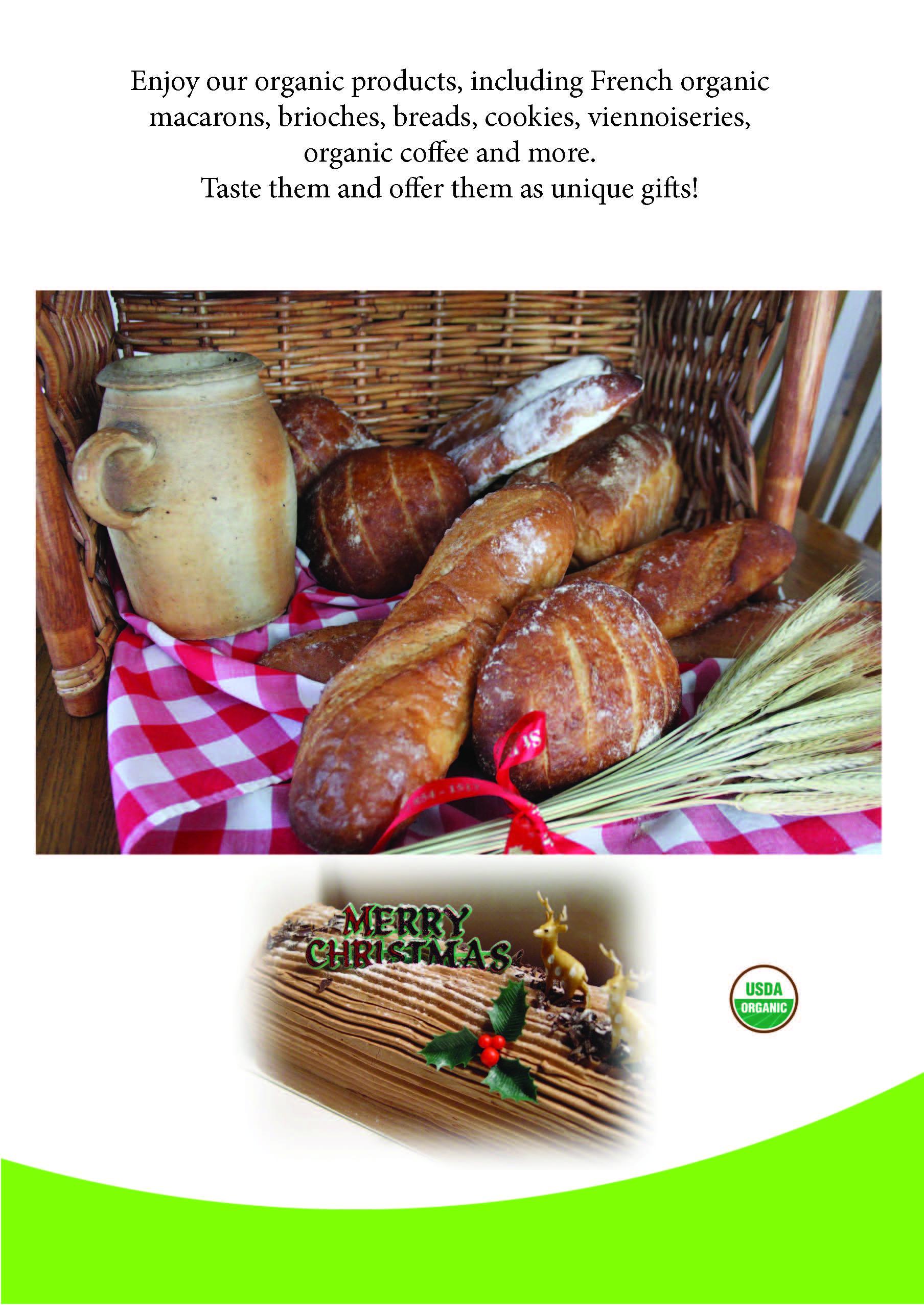 livret-organic-page-10.jpg