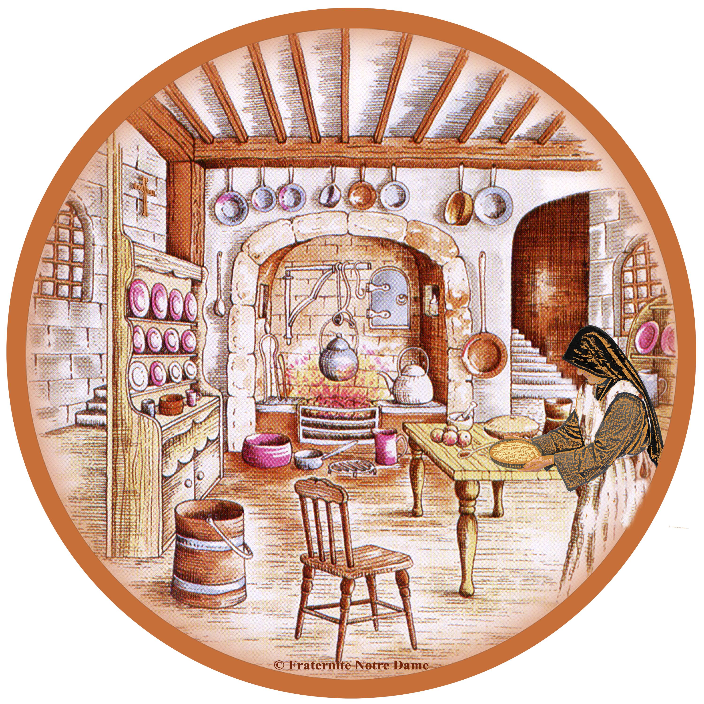 rond-boulangerie-ancienne-sm.jpg