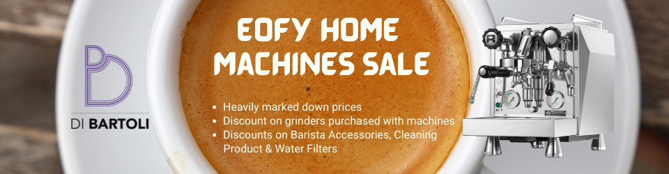 -eofy-machines-sale-banner-2.png