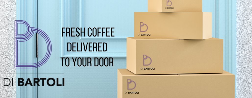 -fresh-coffee-delivered-to-your-door-category-.png