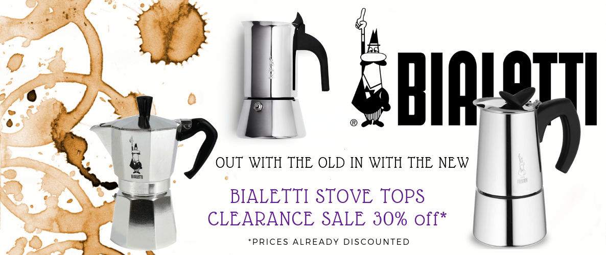 bialetti-clearance-category-product-banner-.png