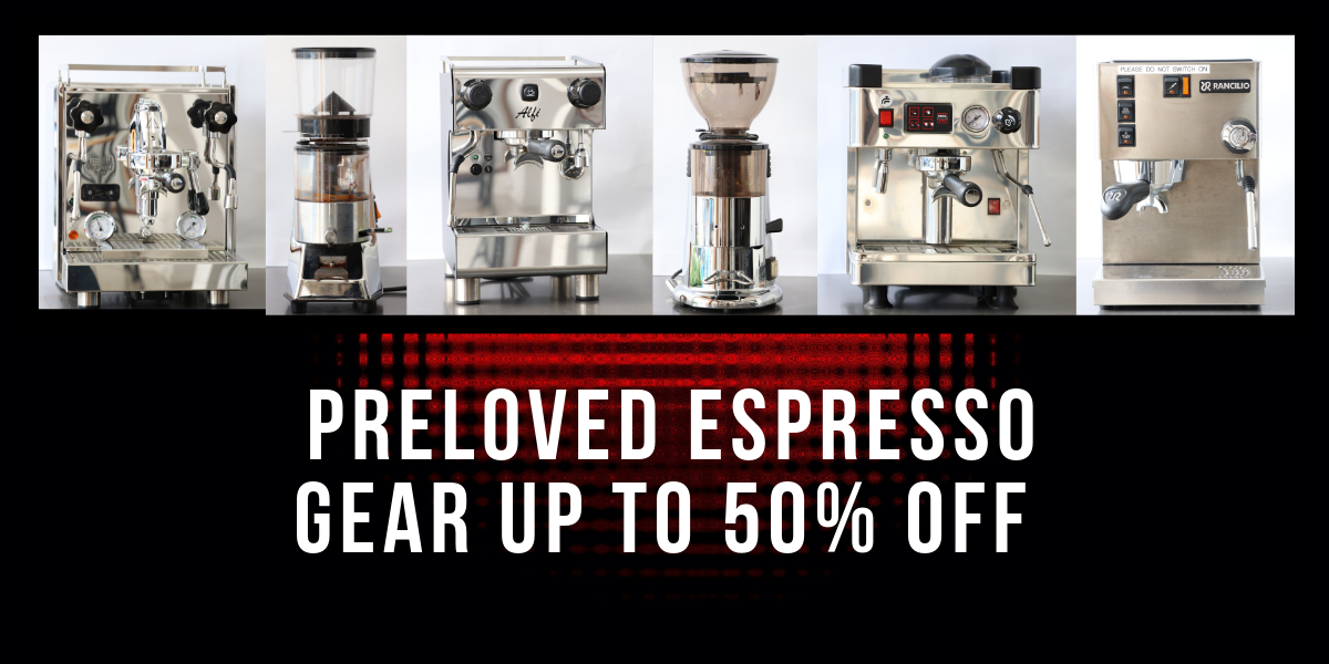 category-banner-preloved-espresso-gear-up-t0-50-off.png
