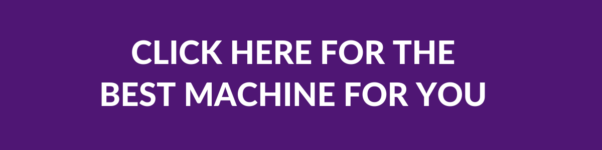click-here-for-the-best-machine-for-you-1-.png