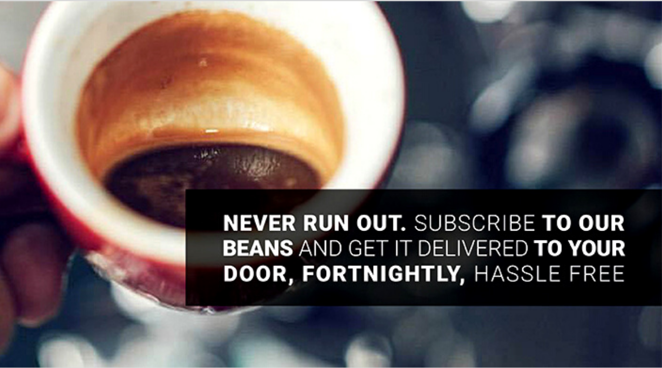 coffee-subscription-page-banner