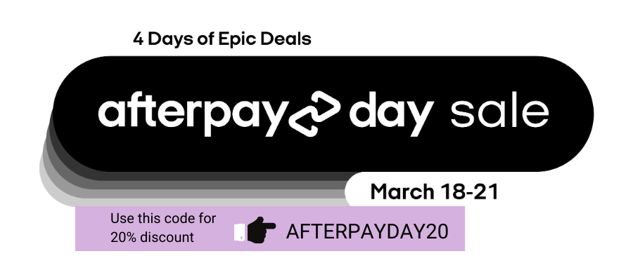 copy-of-afterpay-day-sale-product-banner-20-.png