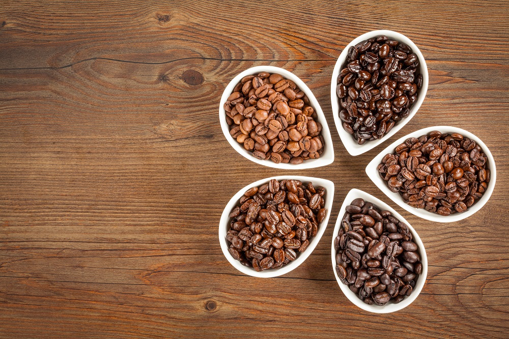 6 Tips For Choosing The Right Coffee Beans For You Di Bartoli Coffee