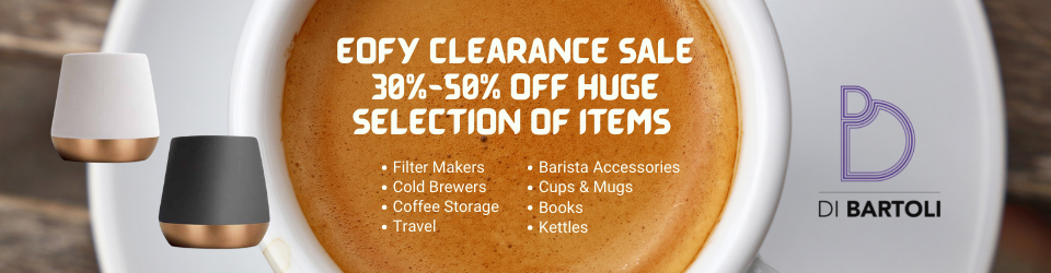 eofy-clearance-banner-2.png