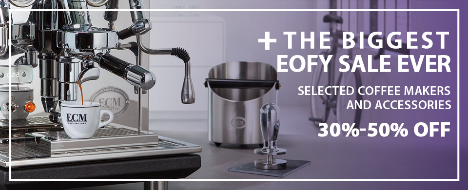 eofys-web-coffeemakers-accessories-banner-june19.png
