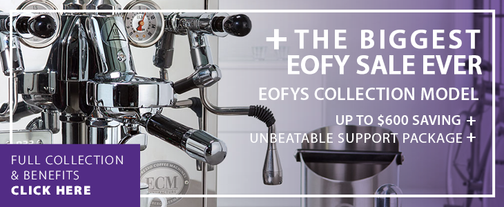 eofys-web-product-banner-june19.png
