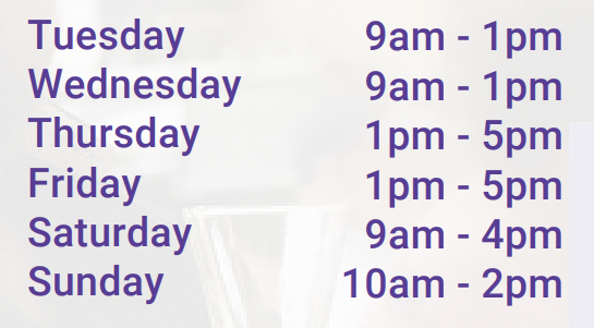 new-hours.png