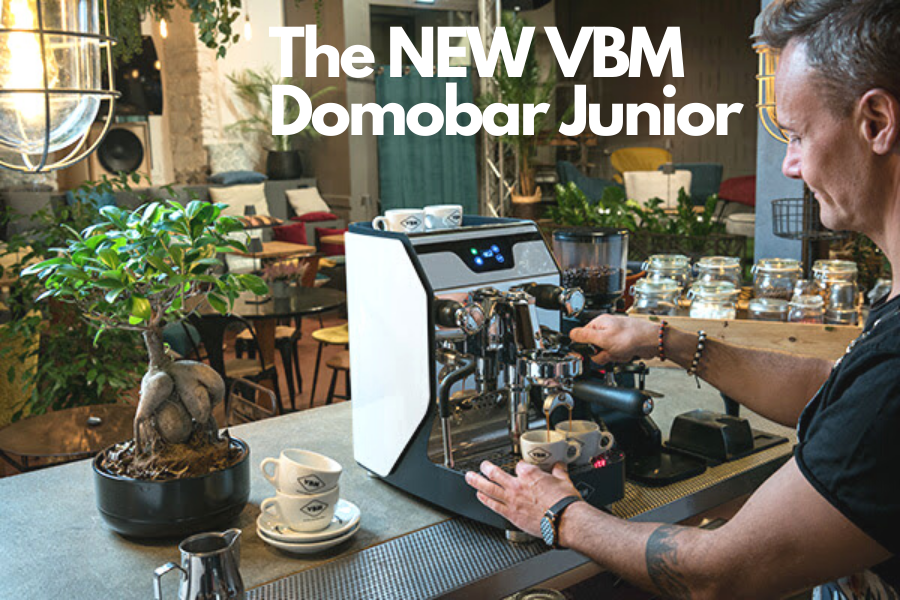 new-vbm-domobar-junior.png