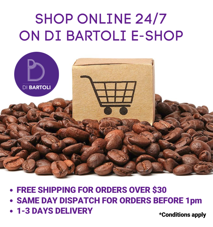 online-shop-on-contact-us-page.png