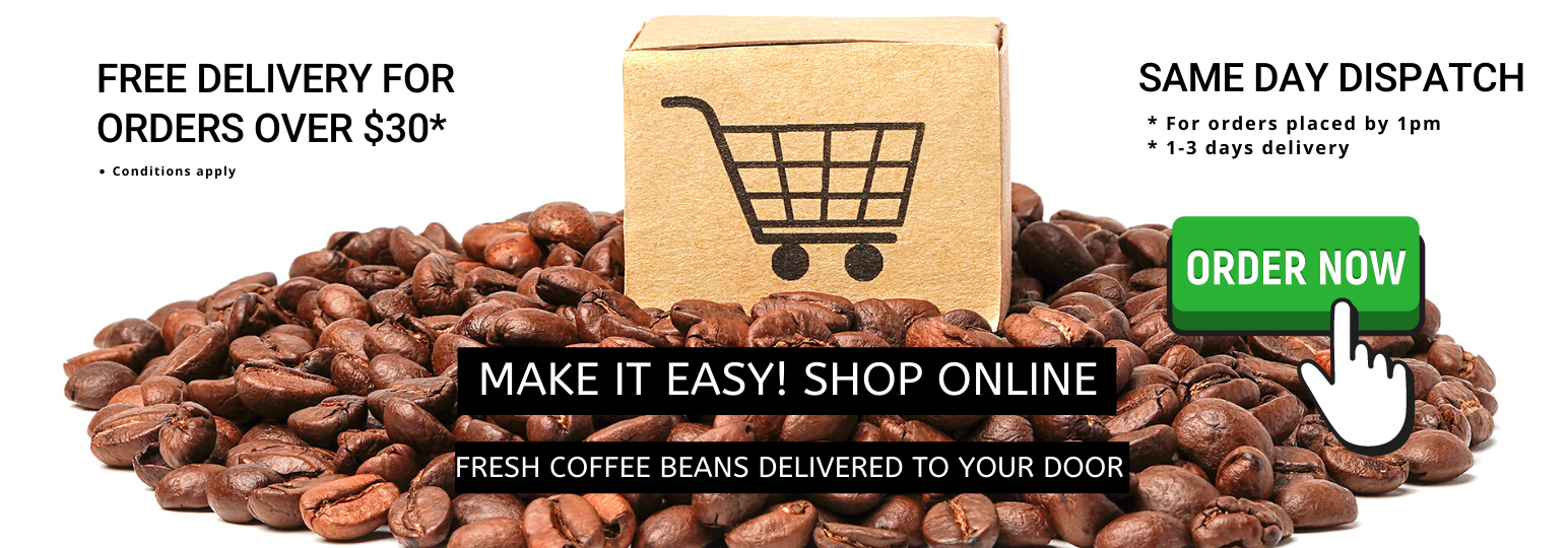 shop-online-contact-us-banner-1.png