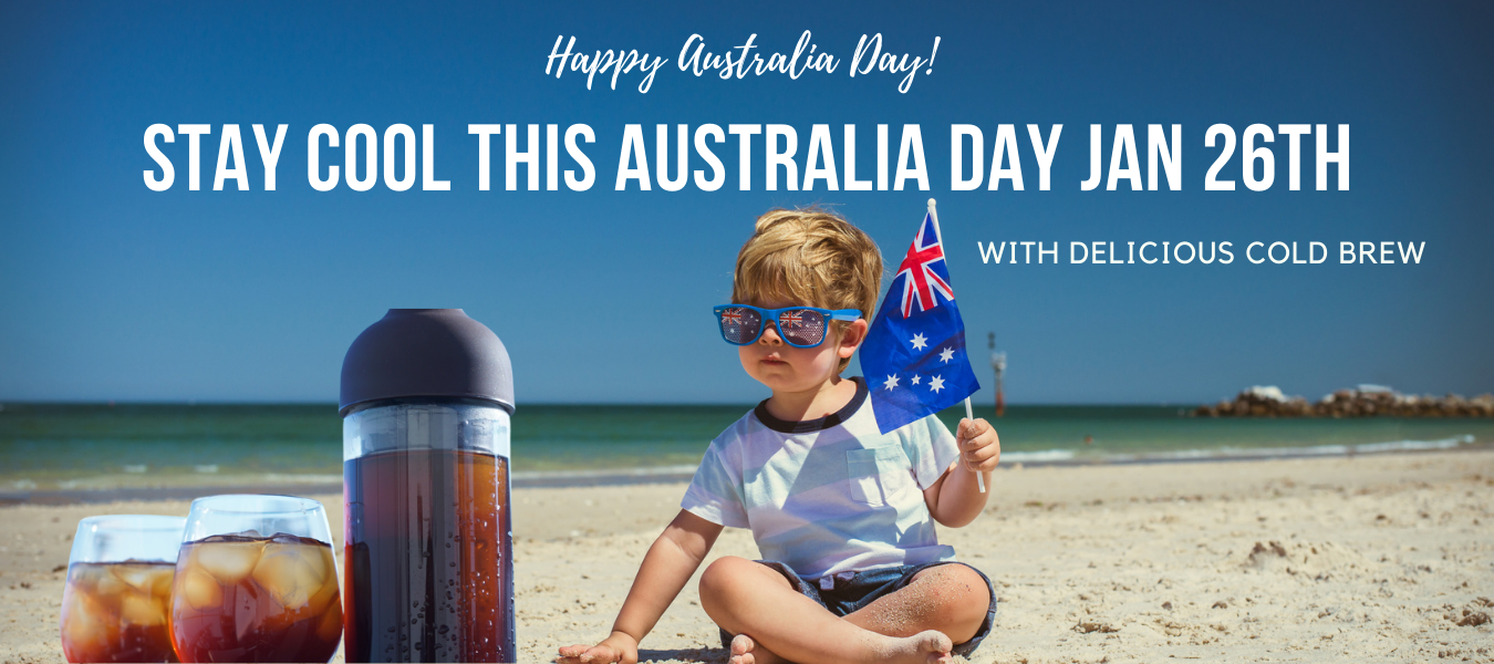 stay-cool-australia-day-2021.png