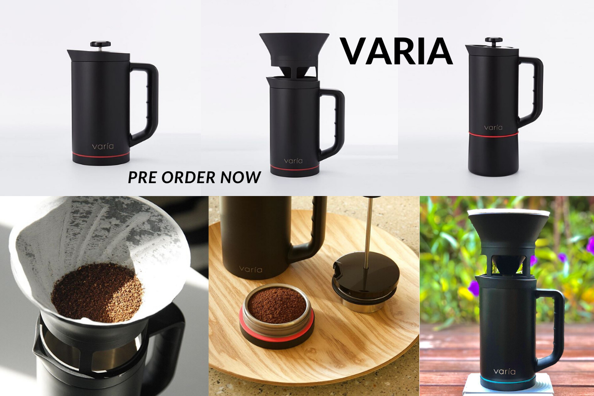 varia-launch.png