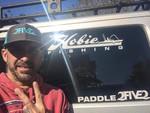 Paddle 2FIVE2