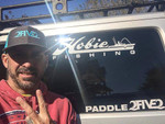 Paddle 2FIVE2