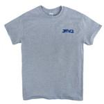 252 NC Flag Crab Shirt
