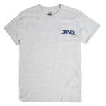 NC Flag Pig Tshirt
