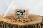 NC Honey Roasted Peanuts