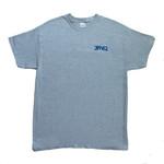 2five2 local tshirt