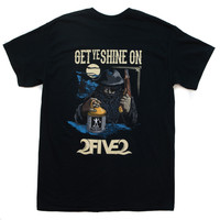 get ye shine on shirt