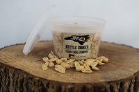NC Kettle Cooked Peanuts
