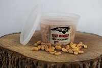 NC Spicy Seasoned 252 Peanuts