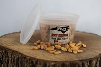 NC Spicy Seasoned 252 Peanuts