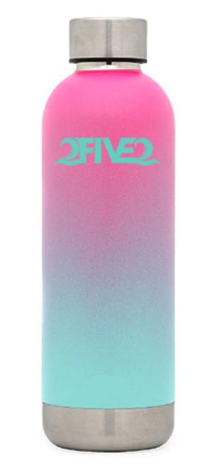 252 sorbet water bottle