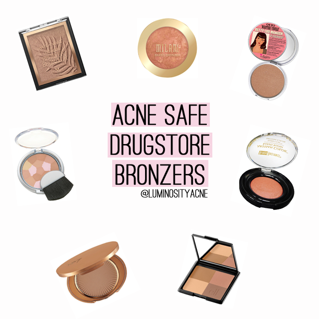 2020-drugstore-bronzers.png
