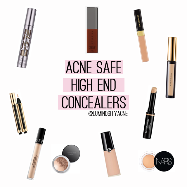 2020-high-end-concealers
