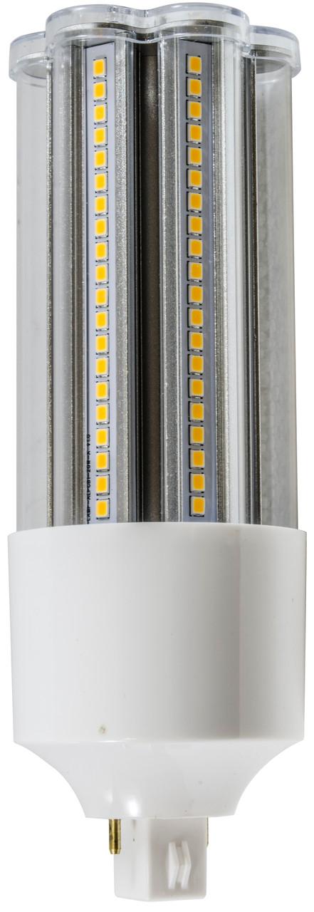 DL-T-LED-140A-50K