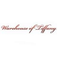 WAREHOUSE OF TIFFANY'S