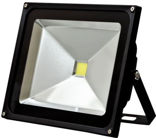 DF-LED5965