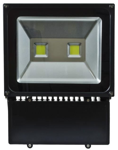 DF-LED5968