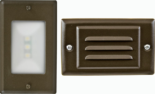 DSL-LED1200-BZ