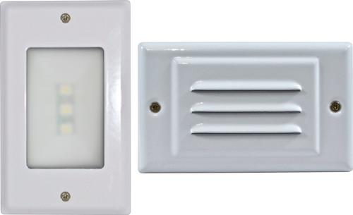 DSL-LED1200-W