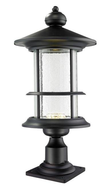 552PHBR-533PM-BK-LED